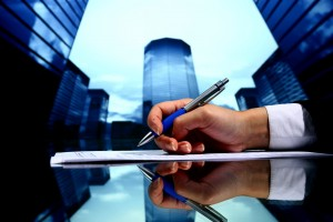 Business Law Attorney | Birmingham | The Dodd Law Firm