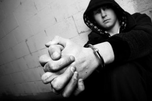 Juvenile Crimes Attorney | Birmingham | The Dodd Law Firm