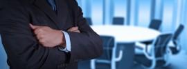 Criminal Defense Personal Injury Attorney | Birmingham | The Dodd Law Firm