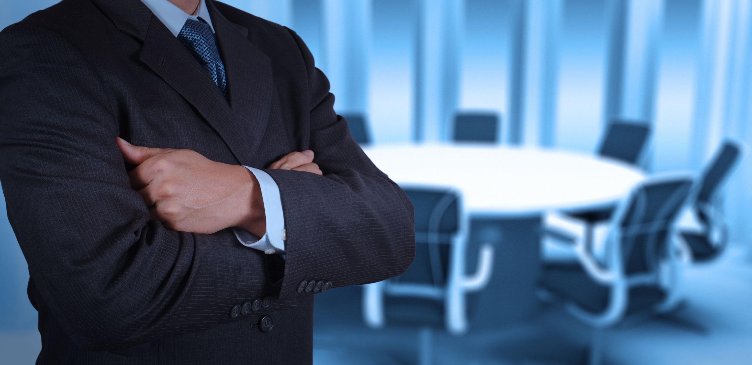 administrative law attorney birmingham the dodd law firm